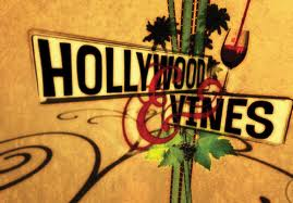Hollywood & Vines TV