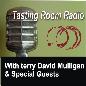 itunes v1600x6002 300x300 Tasting Room Radio