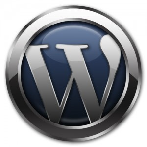 wordpress1 300x300 Web Development